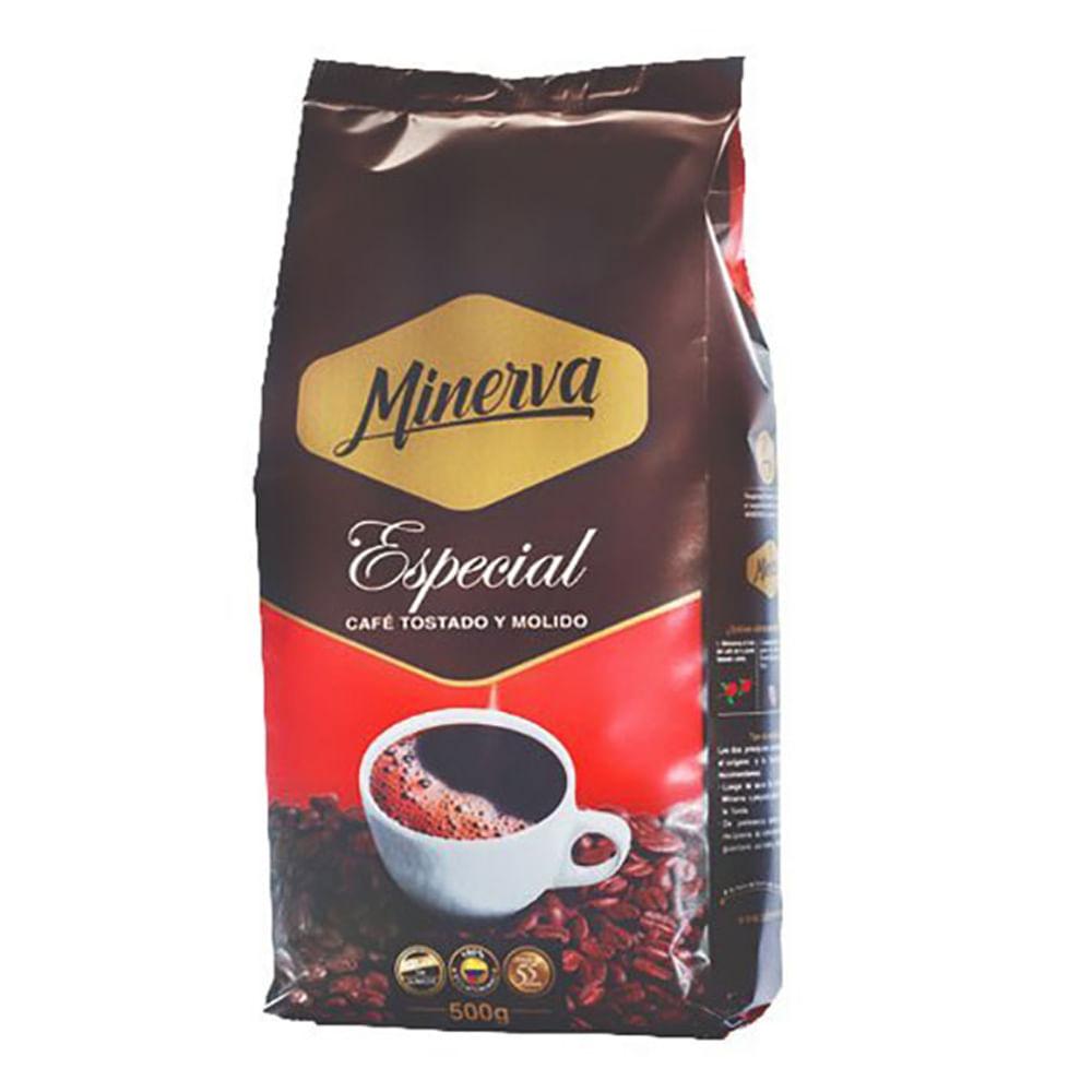 Cafe-Especial-Minerva-500-G