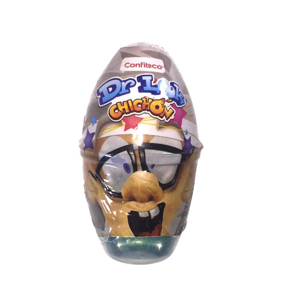 Caramelo-Dr-Lokk-Chichon-65-G