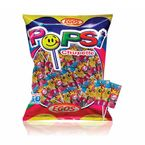 Chupetes-Popsi-300-G-Surtido
