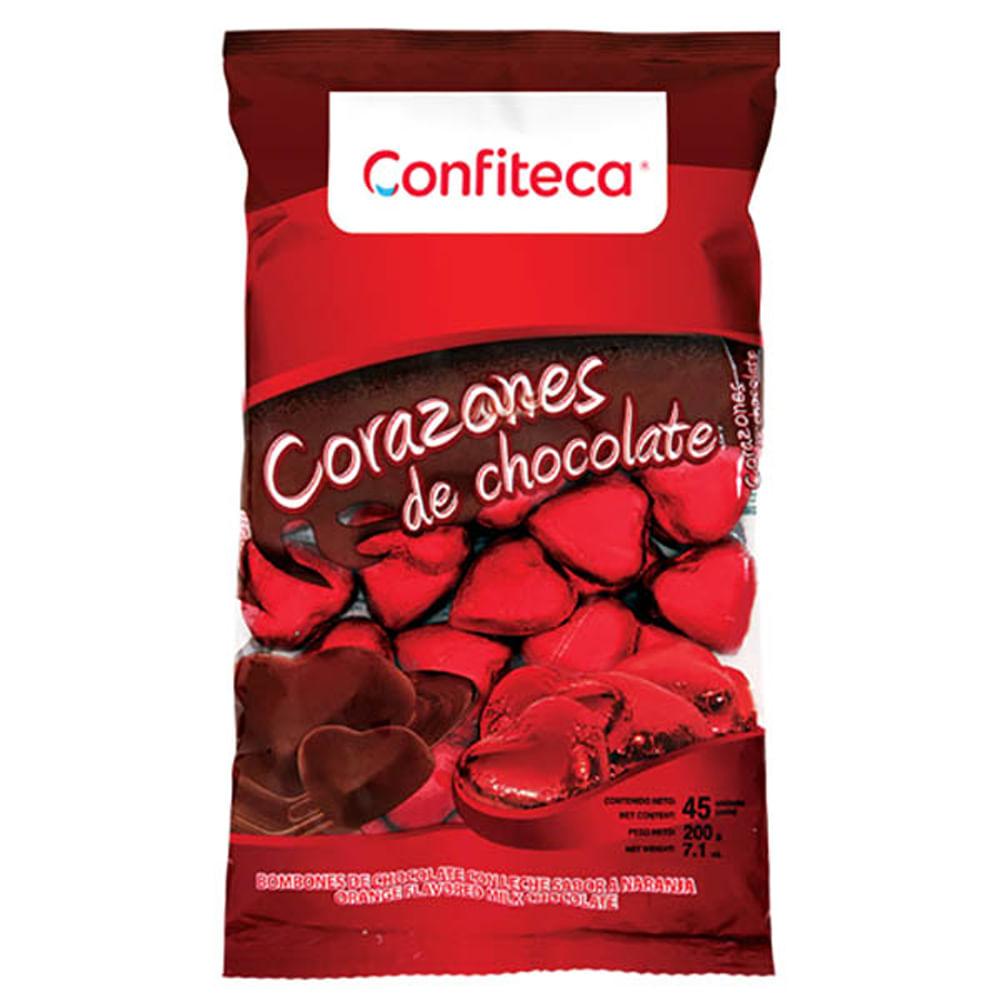 Bombones-Confiteca-220-G-Corazon