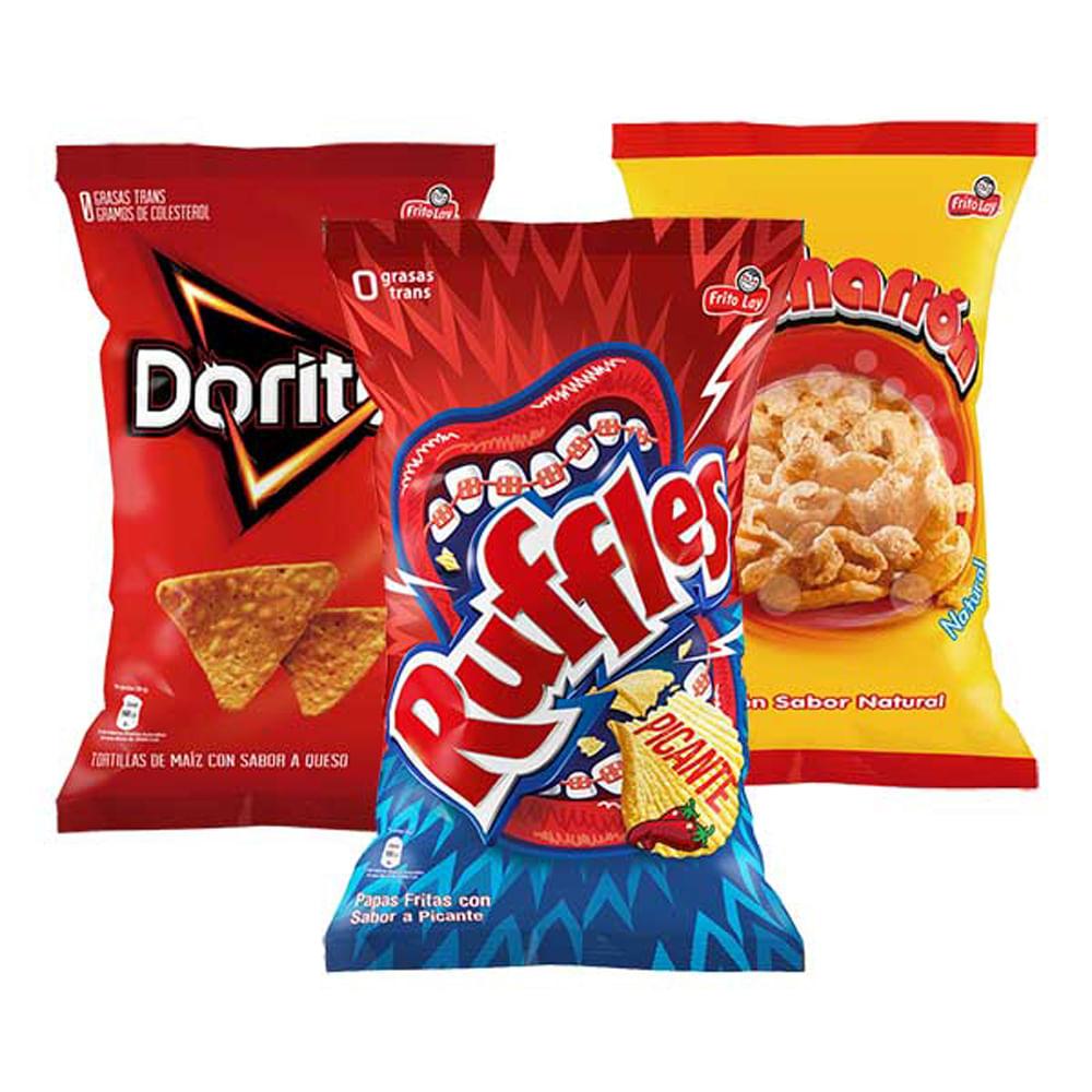 Combo-Snack-Fritolay-Futbolero-3-Uni-Surtido