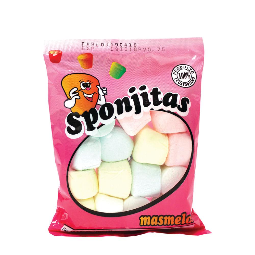 Masmelos-Esponjitas-100-G