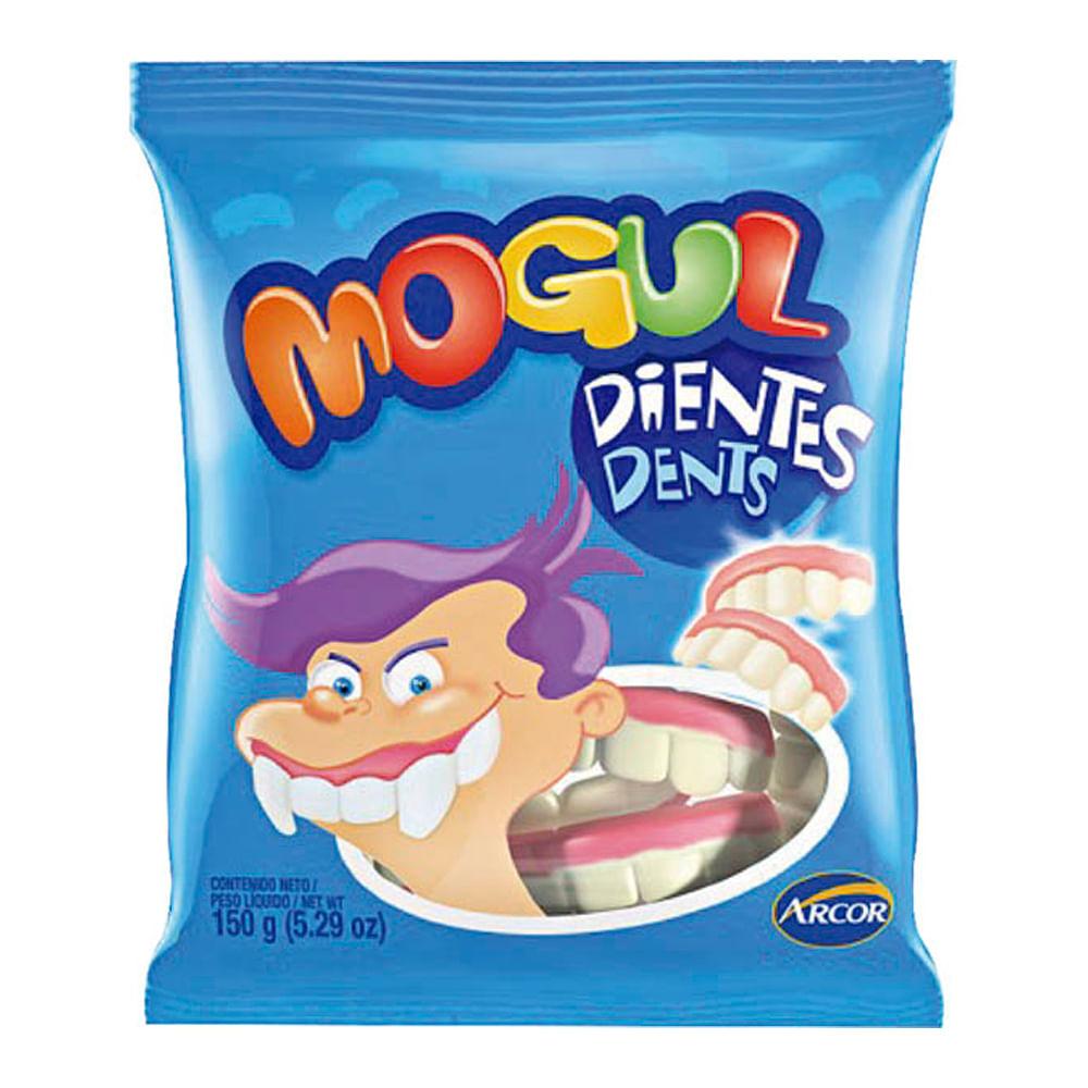 Gomas-Mogul-150-G-Dientes