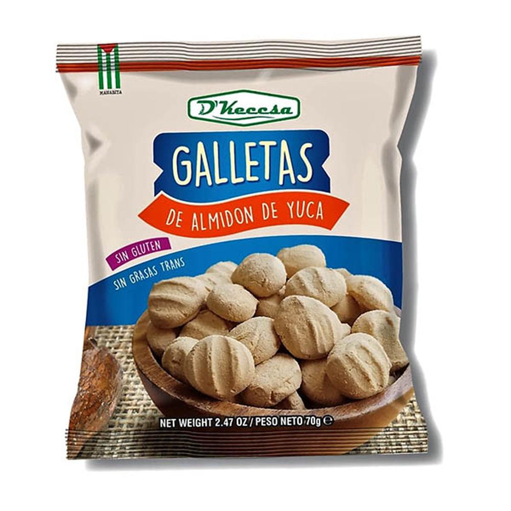 Galletas-Almidon-De-Yuca-D-Keccsa-70-G