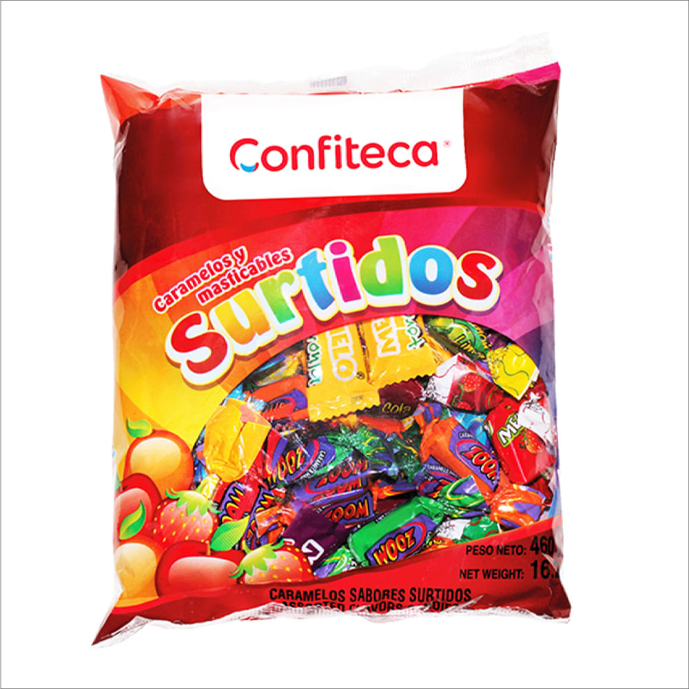 Caramelos-Duros-Confiteca-395-G-Surtido