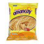 Fideos-Amancay-400g-Cabello-fino