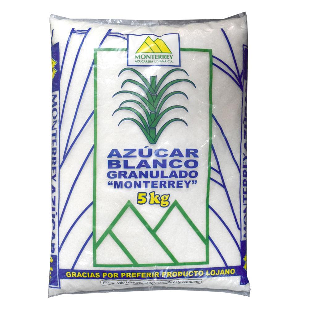Azucar-La-Troncal-5-Kg