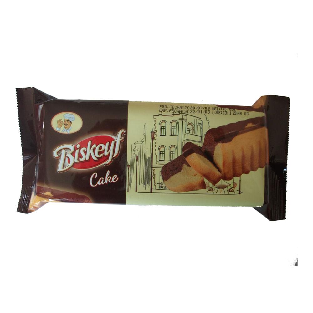 Cake-Biskeyf-55-g--Vainilla-Chocolate