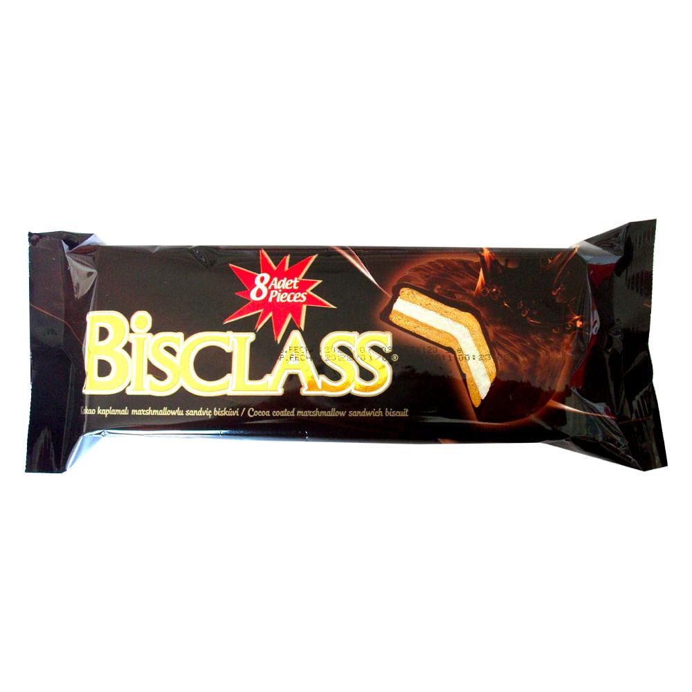 Galleta-sanduche-con-malvadisco-Bisclass-120-g-Chocolate