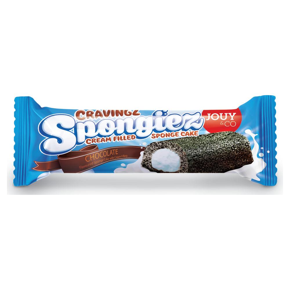 Cake-con-relleno-cremoso-Cravingz--Spongiez-45-g-Chocolate