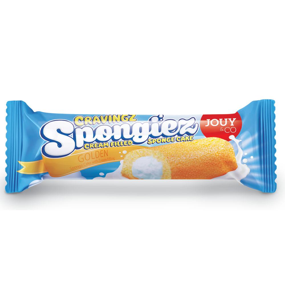 Cake-con-relleno-cremoso-Cravingz--Spongiez-45-g-Golden