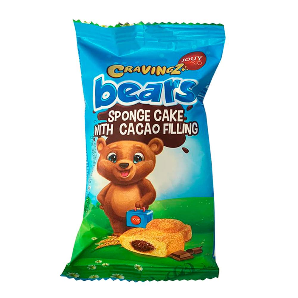 Cake-relleno-Cravingz--Bears-45-g-Chocolate