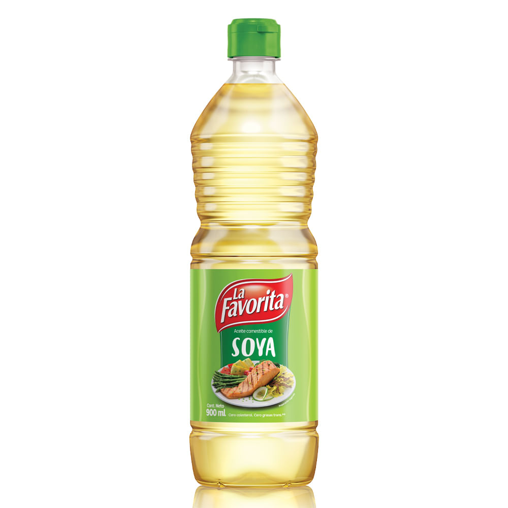 Aceite-de-soya-La-Favorita-900-ml