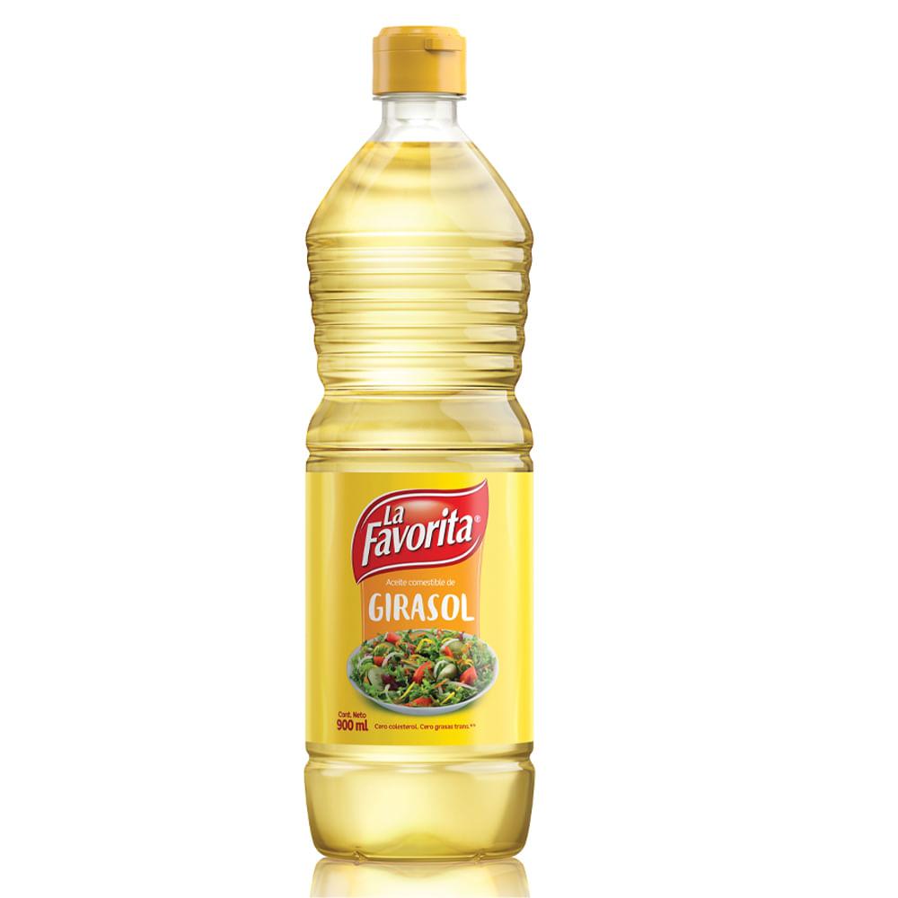 ACEITE-FAVORITA-GIRASOL-900-ML