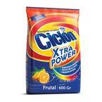 Detergente-Ciclon-600-g-Frutal