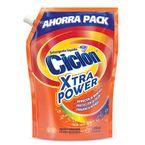 Detergente-Liquido-Ciclon-Doypack-1300-Ml