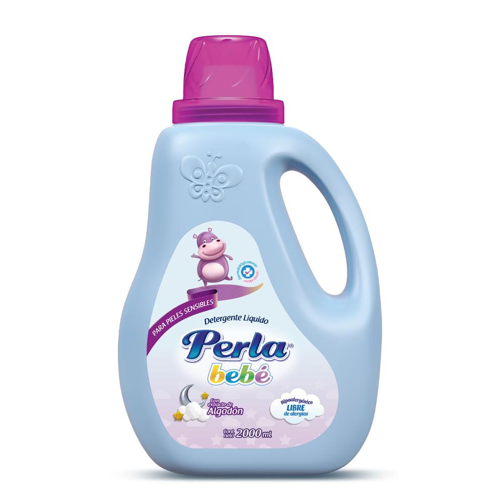 Detergente-Liquido-Perla-Bebe-2-L-Hipoalergenico