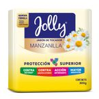 Jabon-Jolly-100-g-x3-Manzanilla