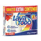 Jabon-de-Lavar-Lavatodo-X-2-UNI-Floral