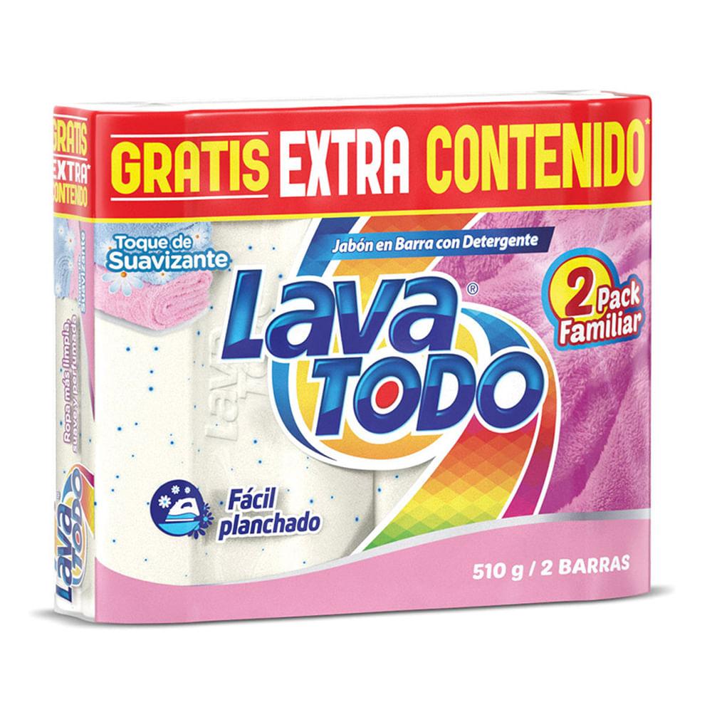 Jabon-de-Lavar-Lavatodo-X-2-UNI-Suavital