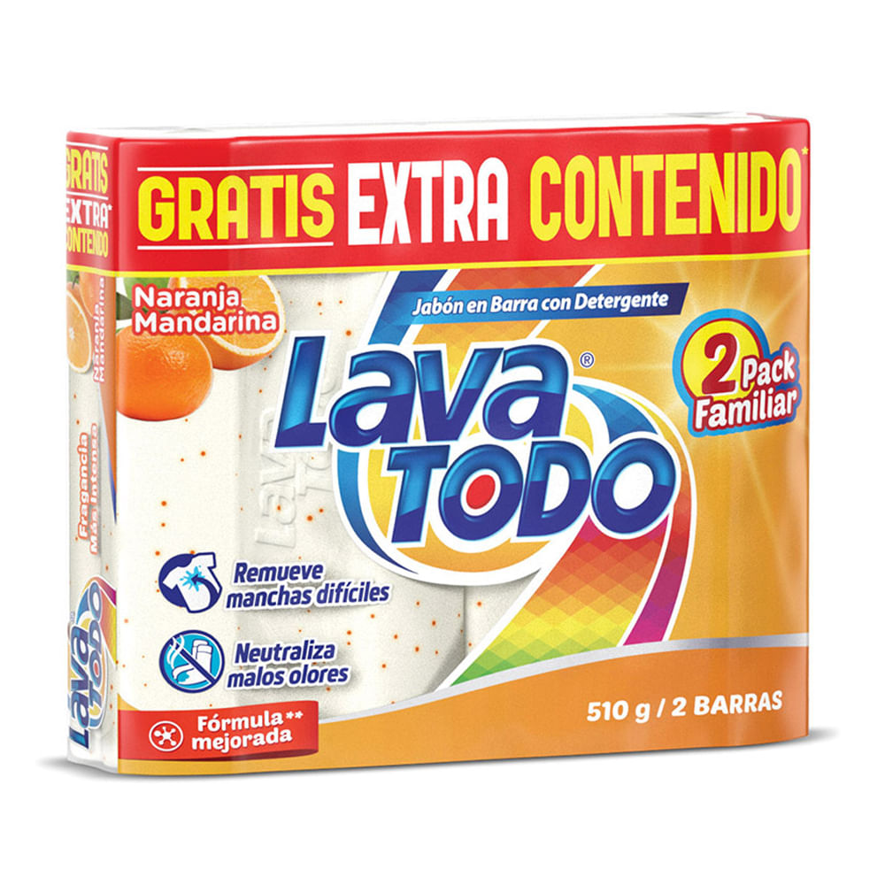 Jabon-de-Lavar-Lavatodo-X-2-UNI-Mandarina