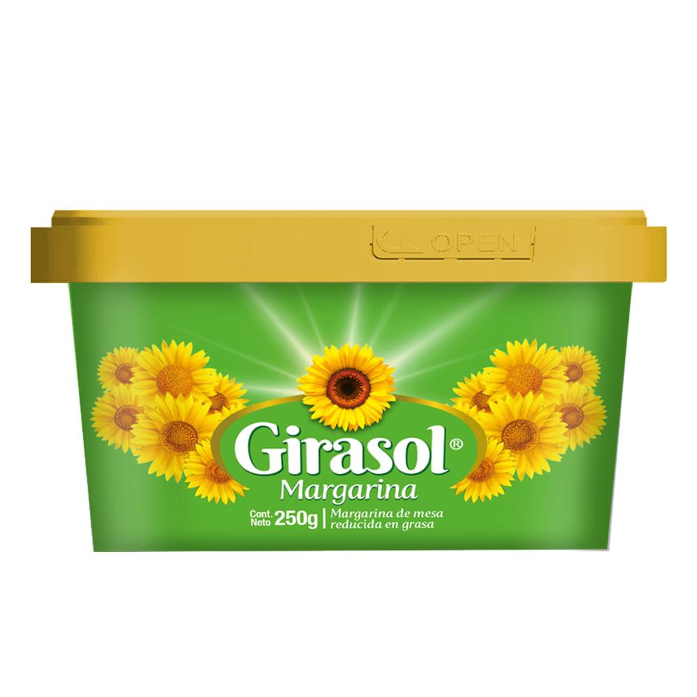 Margarina-Girasol-250-G