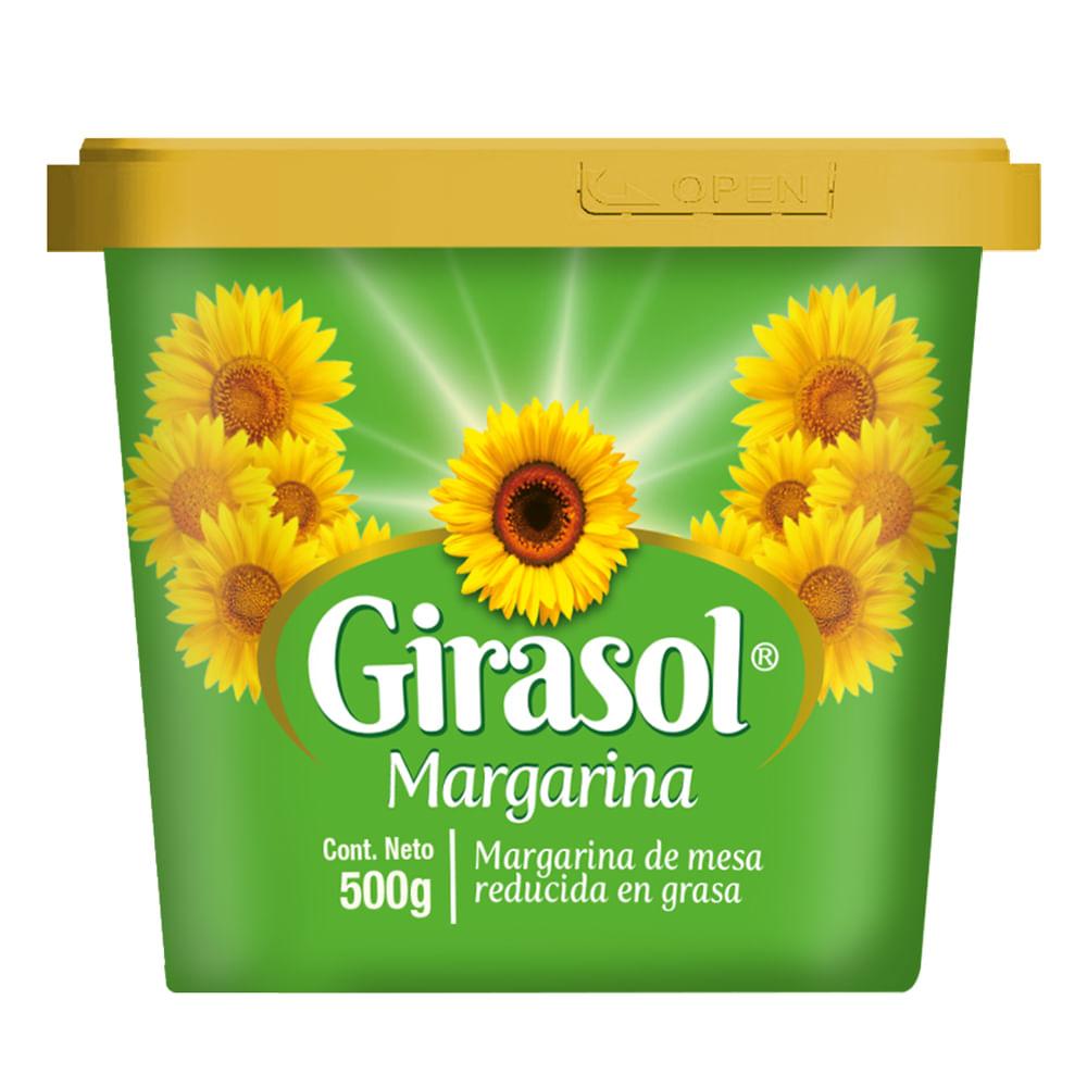 Margarina-Girasol-500-G