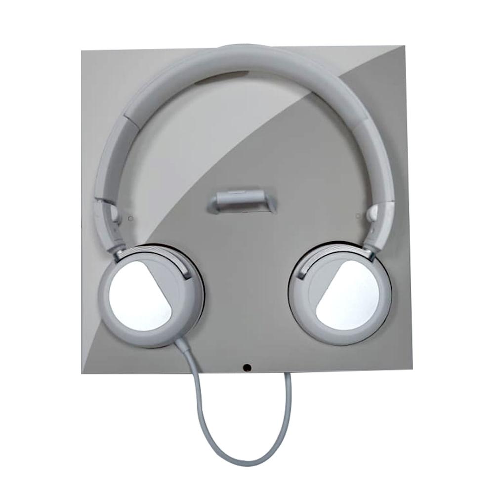 Audifono-Hometech