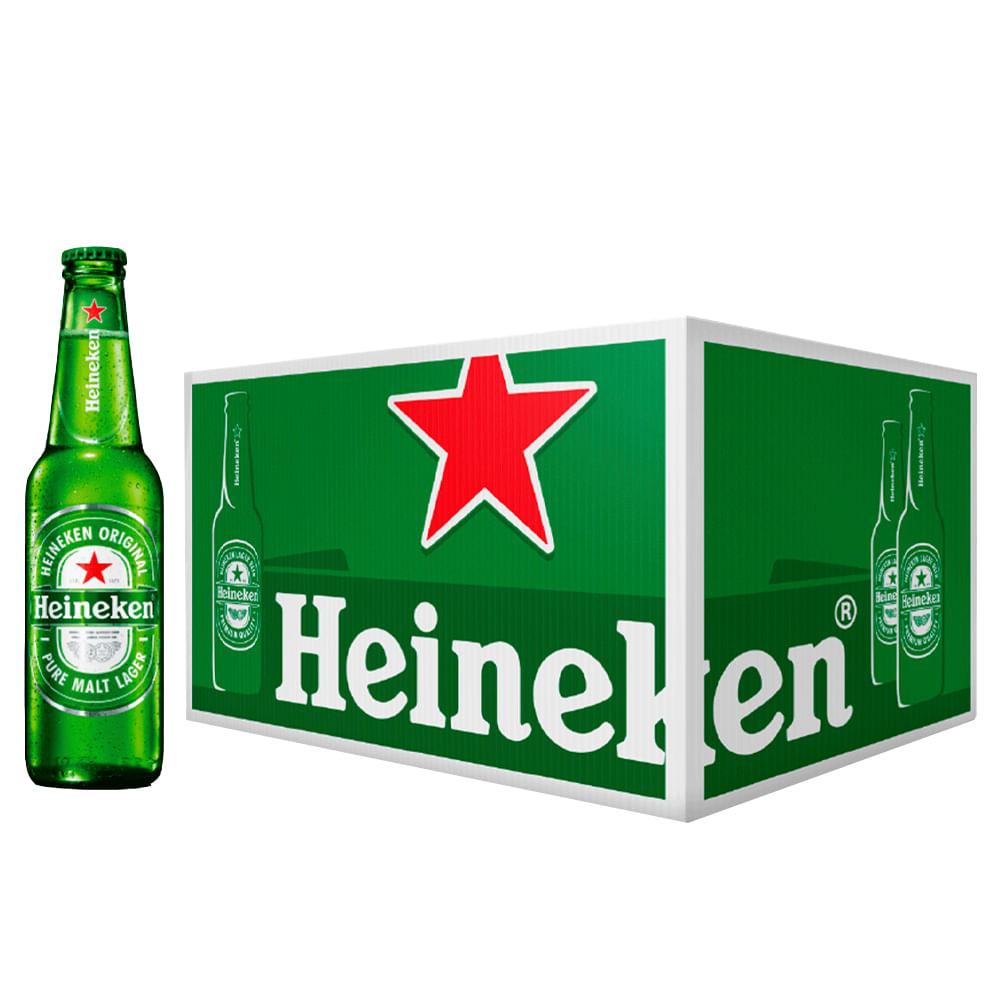 Cerveza-Heineken-330-ML-24-unds.--4-Sixpack-