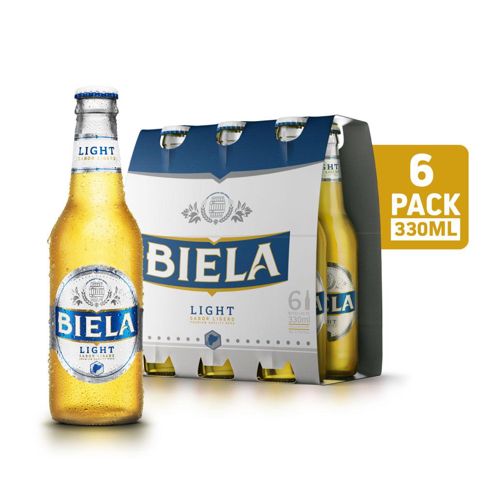 ixpack-Cerveza-Biela-330-ML-X-6-UNI-Light