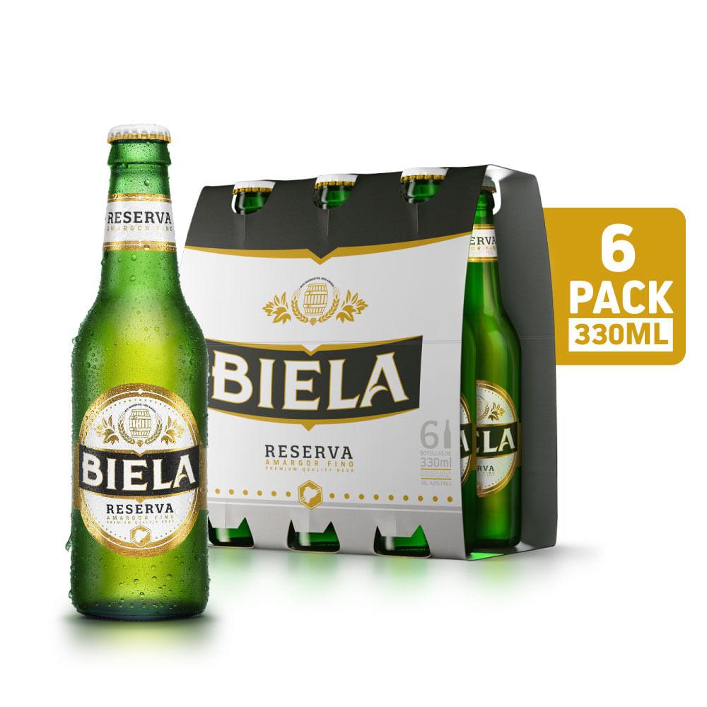 Cerveza-Biela-Reserva-Botella-Sixpack-x-330ml