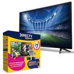 Combo-Televisor-Led-43--Smart--Linux-HD-Innova---Kit-Directv-HD