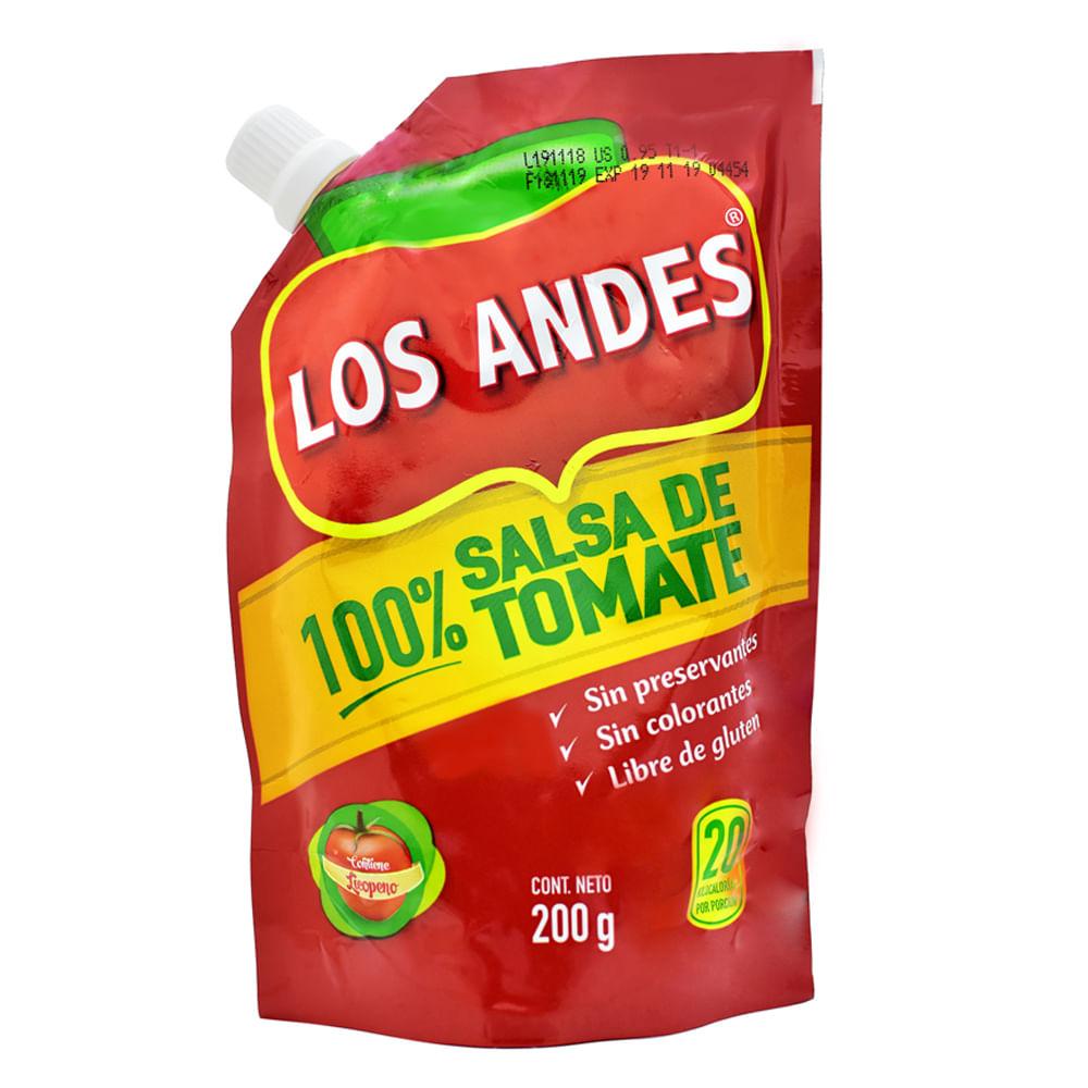 Salsa-de-tomate-Los-Andes-200-g