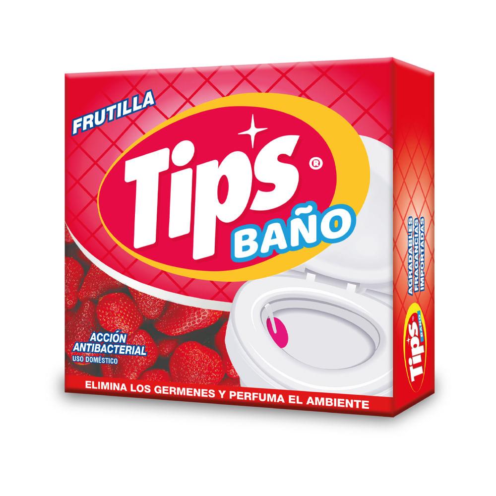 Ambiental-Tips-Pastilla-para-Baño-90-G-Frutilla
