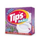 Ambiental-Tips-Pastilla-para-Baño-90-G-Lavanda