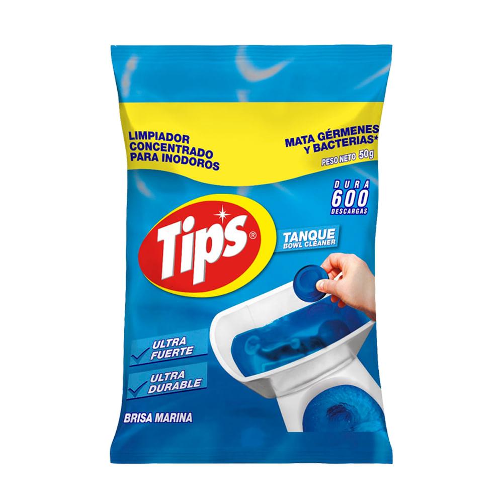 Limpiador-P-Tanque-Tips-50-G-Brisa-Marina