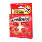 Ambiental-Ambientol-Pastilla-75-g-Frutilla