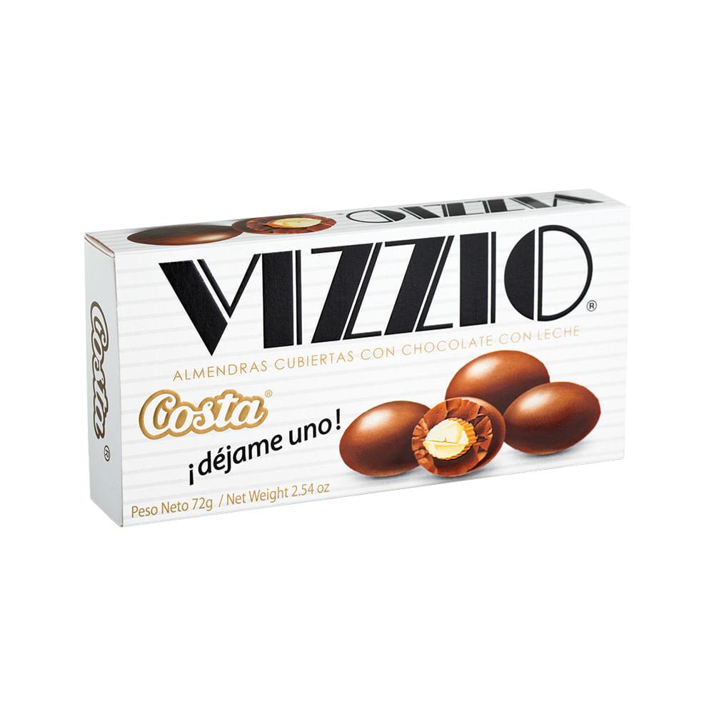 Bombones-Vizzio-72-G-Caja
