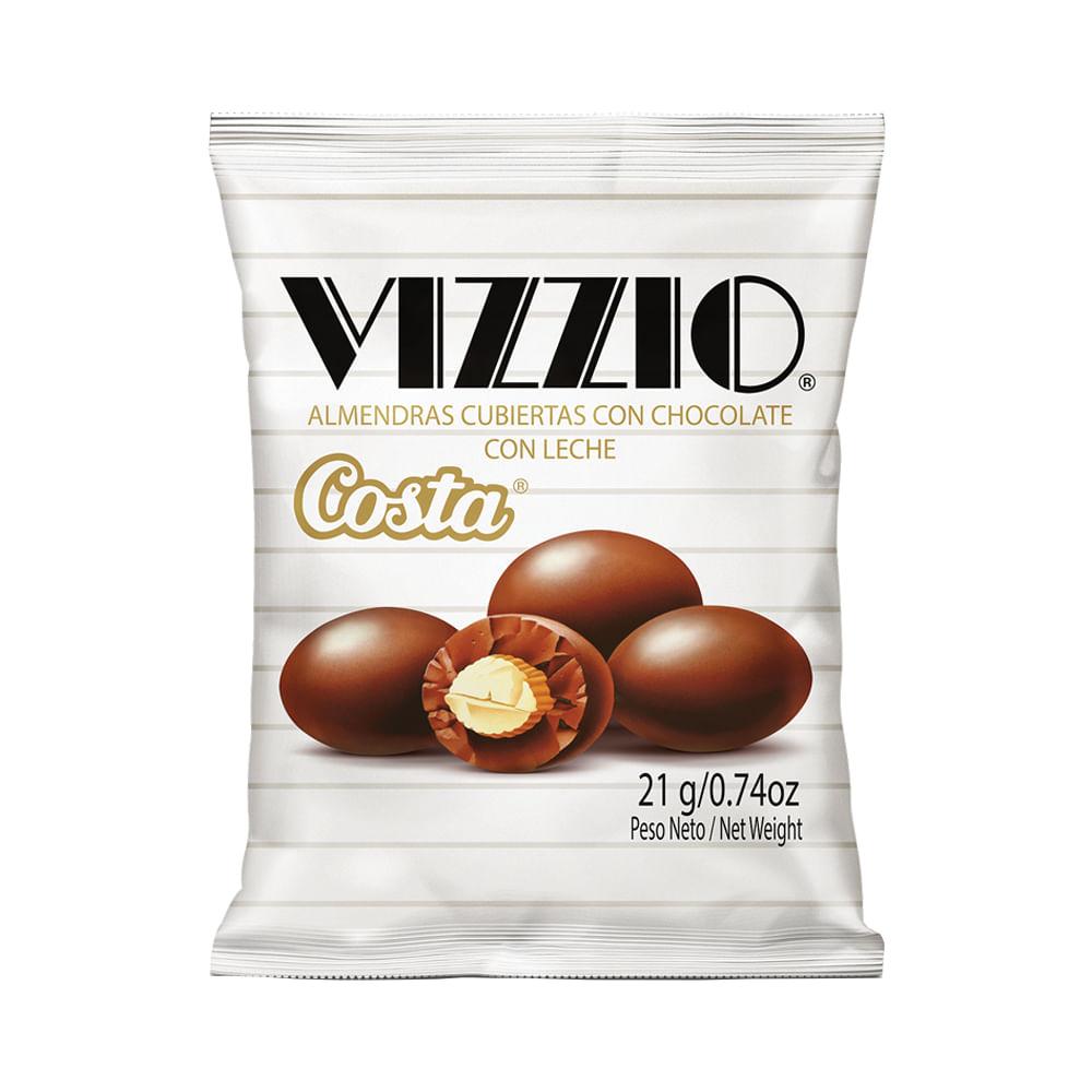 Bombones-Vizzio-Carozzi-21-g-Chocolate