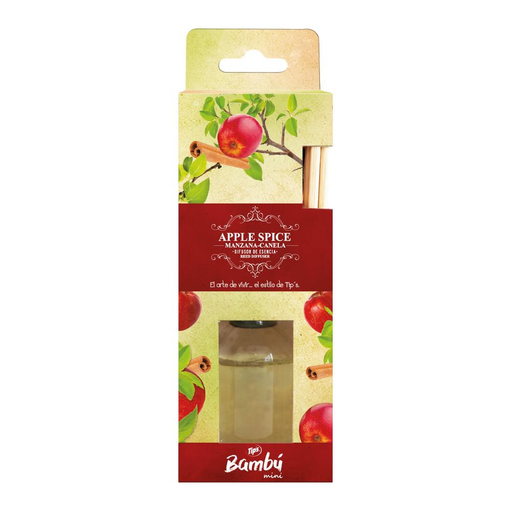 Difusor-de-aroma-20-ml-tips--manzana-canela