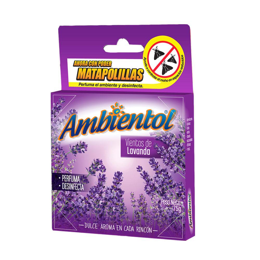 Ambiental-Ambientol-pastilla-75-g-lavanda