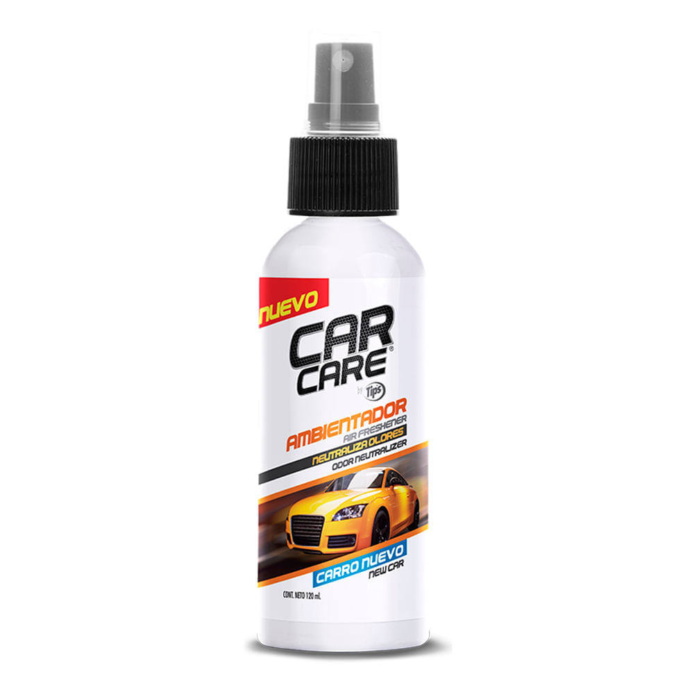 Ambiental-Tips-Car-care-120-ml-carro-nuevo