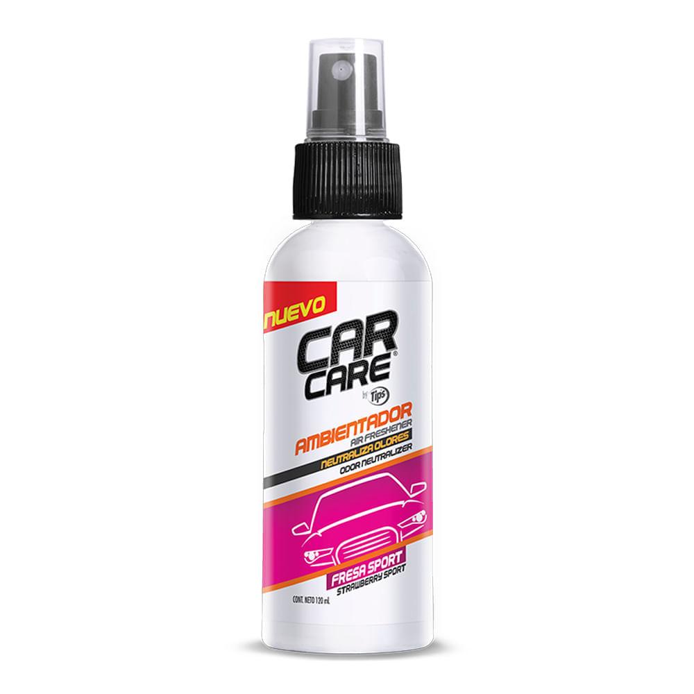 Ambiental-Tips-Car-care-120-ml-fresa-sport