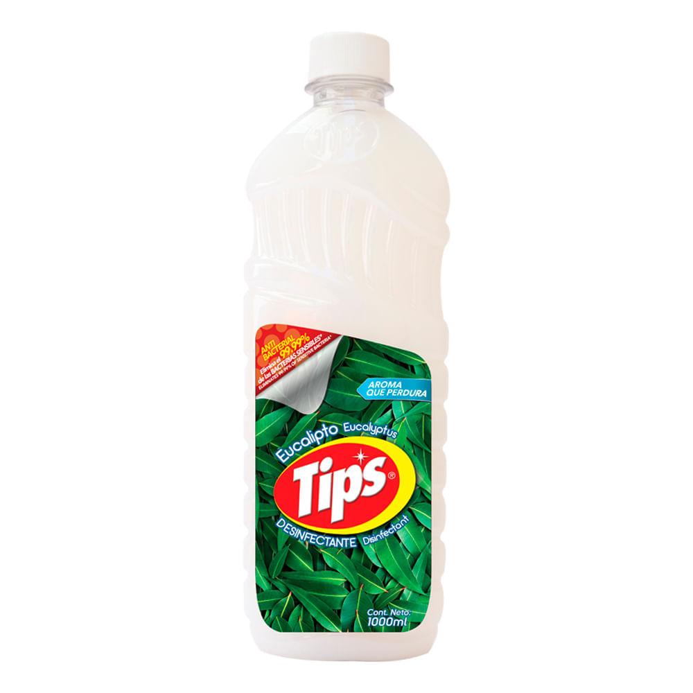 Desinfectante-Tips-1000-ml-eucalipto