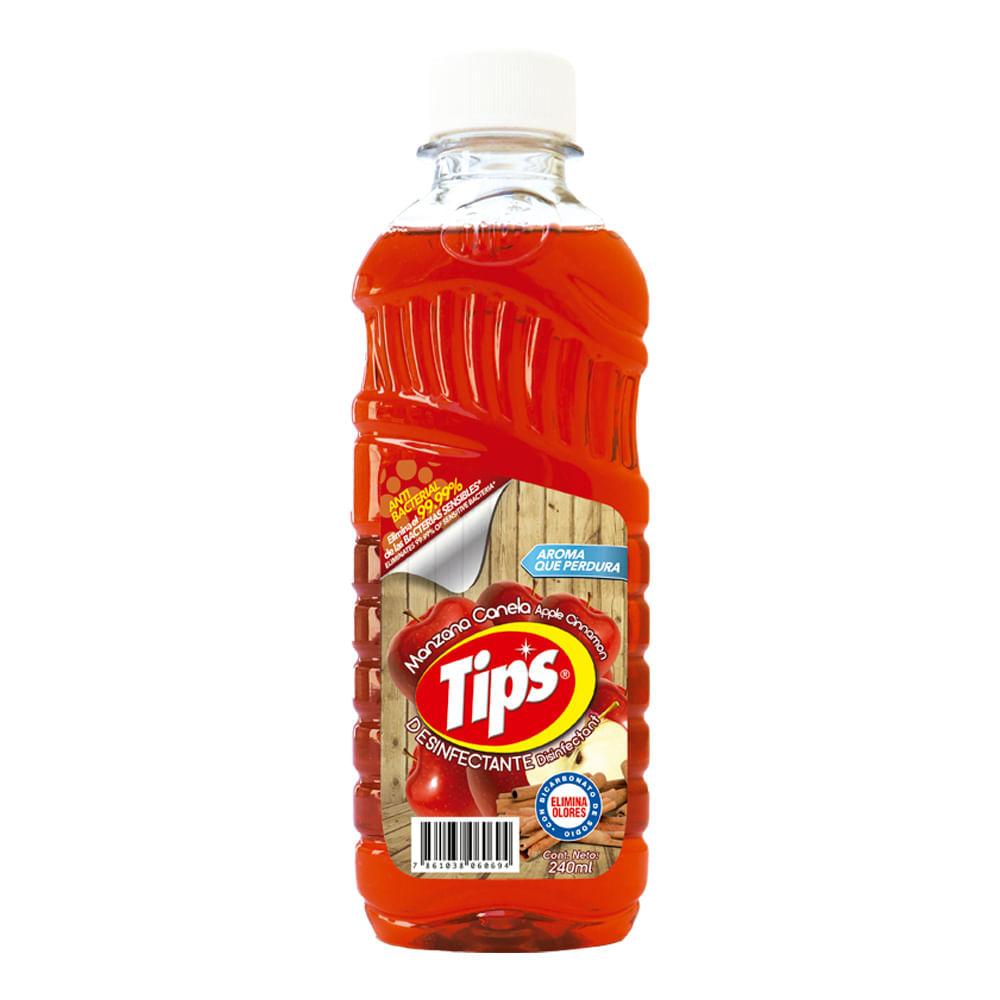 Desinfectante-Tips-240-ml-manzana-canela