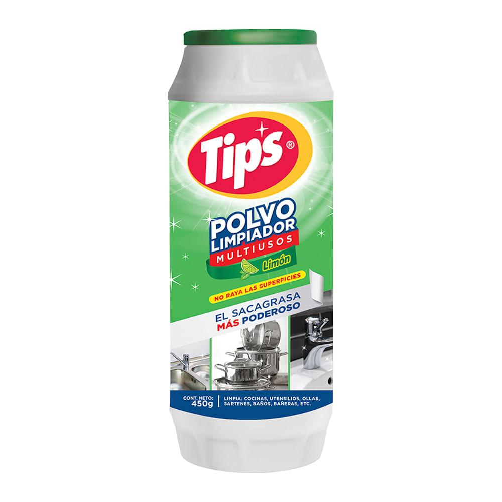 Limpiador-en-polvo-para-cocina-Tips-frasco-450-g-limon