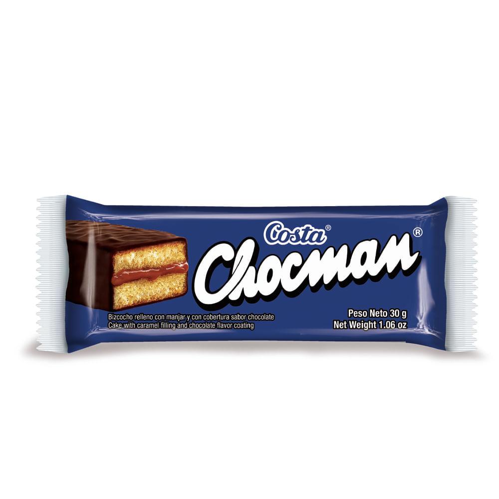 Bizcocho-Chocman-30-g-chocolate