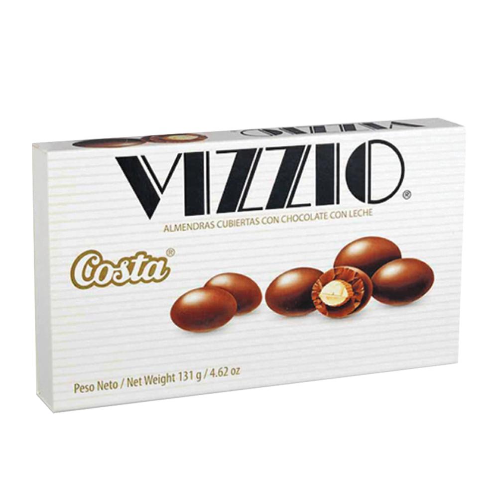 Bombones-Vizzio-131-g