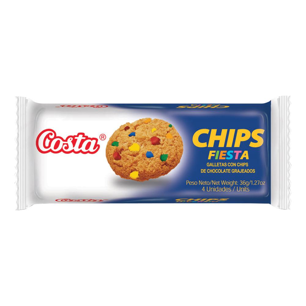 Galletas-dulces-Costa-Chips-216-g-fiesta