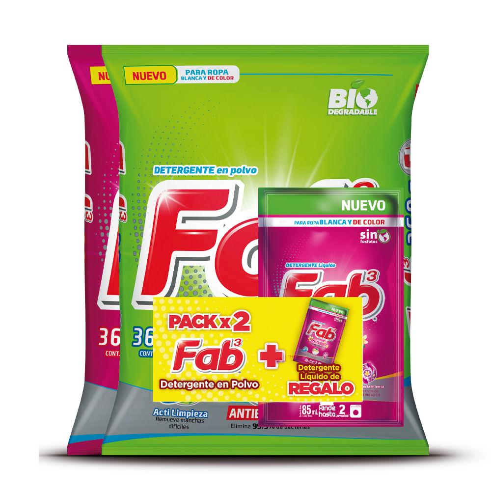 Detergente-Fab-360-g-x2-unds.-GRATIS-Detergente-liquido